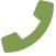 Телефон менеджера по продажам коттеджного поселка Берег Песочной.